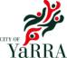 Y-logo-74x64