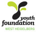 Youth-foundation1-72x64