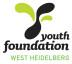 Youth-foundation1-72x64
